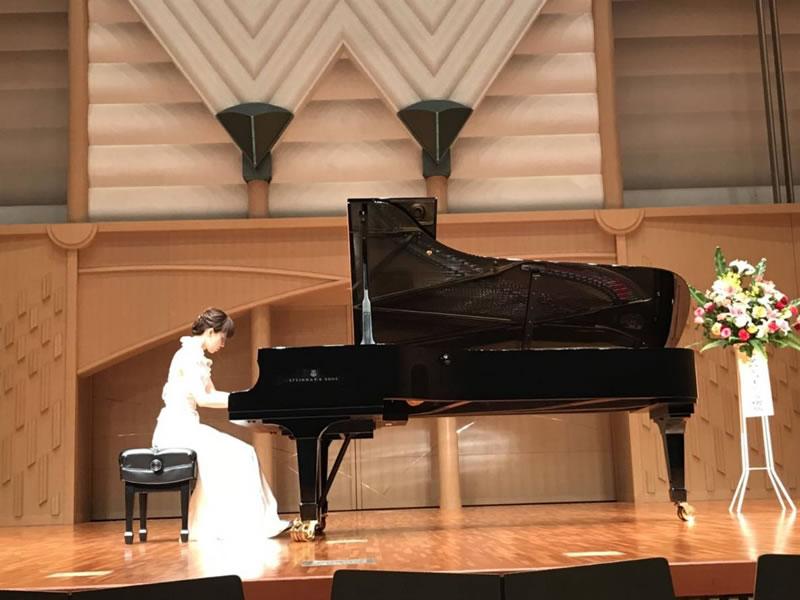泉南市の吉塚ピアノ教室プライバシーポリシー