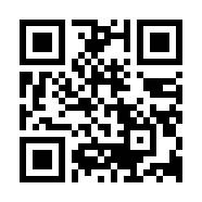 吉塚ピアノ教室ホームページQRコード