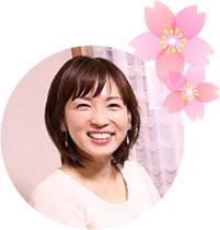 泉南市の吉塚ピアノ教室講師プロフィール